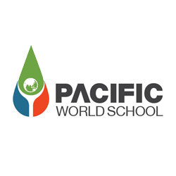 Pacific World School