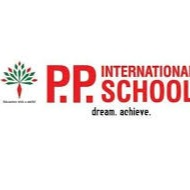 P P International School