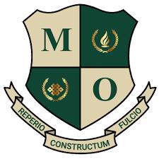 Mount Olympus School (MOS)