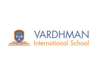 Vardhman International Public School, Faridabad