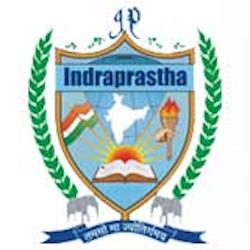 Indraprastha Global School