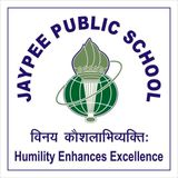 Jaypee Public School, Wish Town