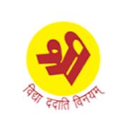 The Shri Ram School - Aravali