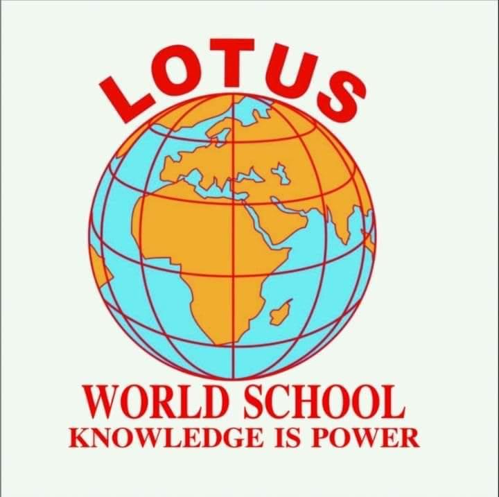 Lotus World School