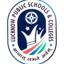 Lucknow Public School
