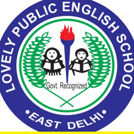 Lovely Public English School