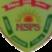 Manav Sanskar Public School