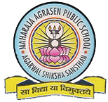 Maharaja Agrasen Public School