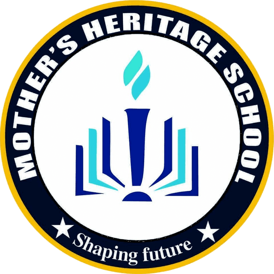Mother's Heritage School