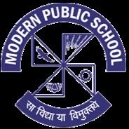 Modern Public School Bhiwadi Adharshila