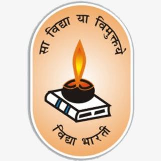 M.R.S.D. Saraswati Shishu Mandir