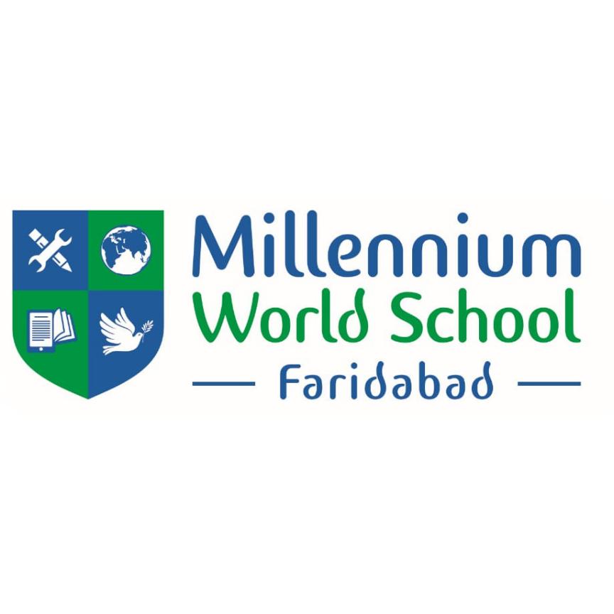 Millennium World School, Faridabad Faridabad