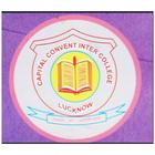 Capital Convent School