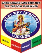 Play Way Academy