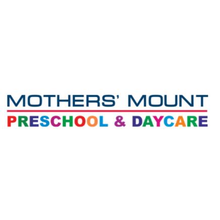 Mother's Mount Pre-School, Gurgaon