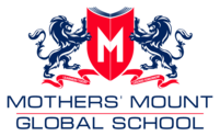 Mothers' Mount Pre-School, Gurgaon
