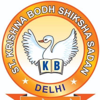 St. Krishna Bodh Shiksha Sadan