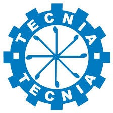 Tecnia International School