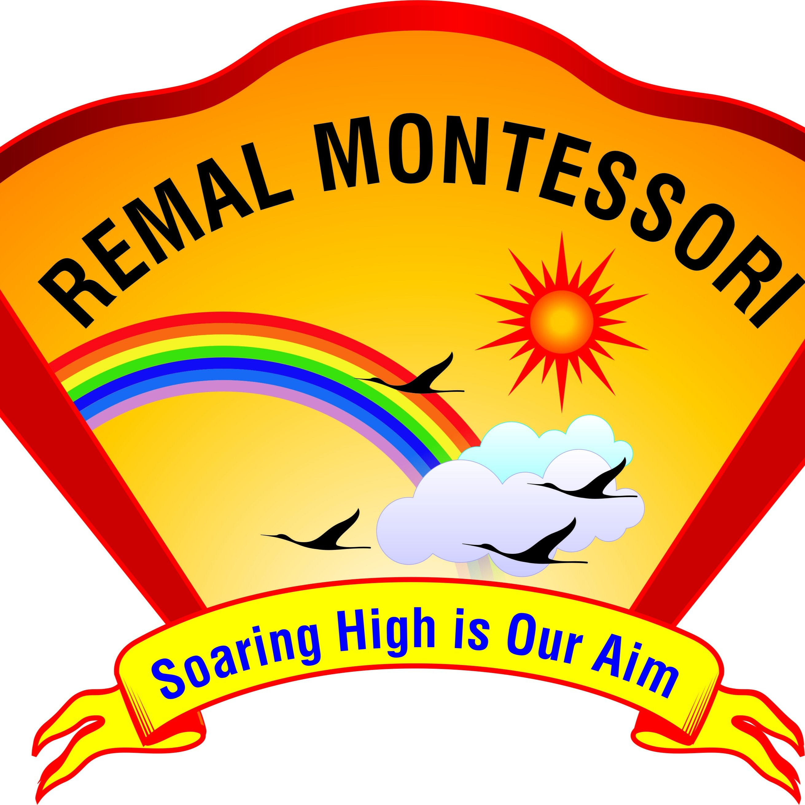 Remal Montessori School