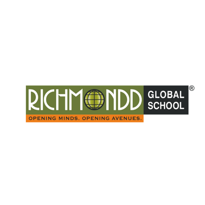 Richmondd Global School West Delhi