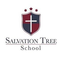 Salvation Tree School