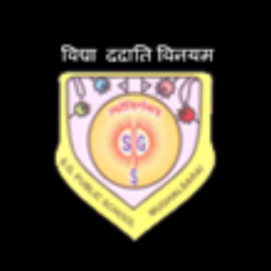 SG Public School