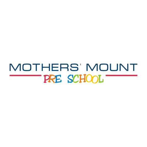 Mother's Mount, Paschim Vihar