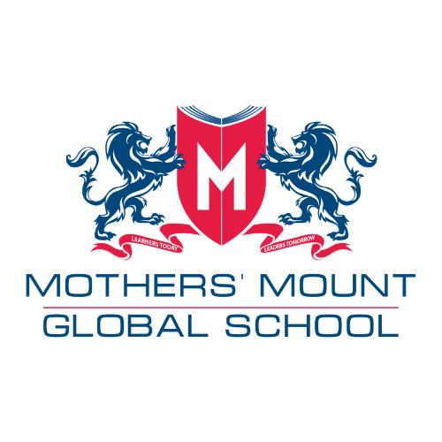 Mothers' Mount Global School, Vikaspuri