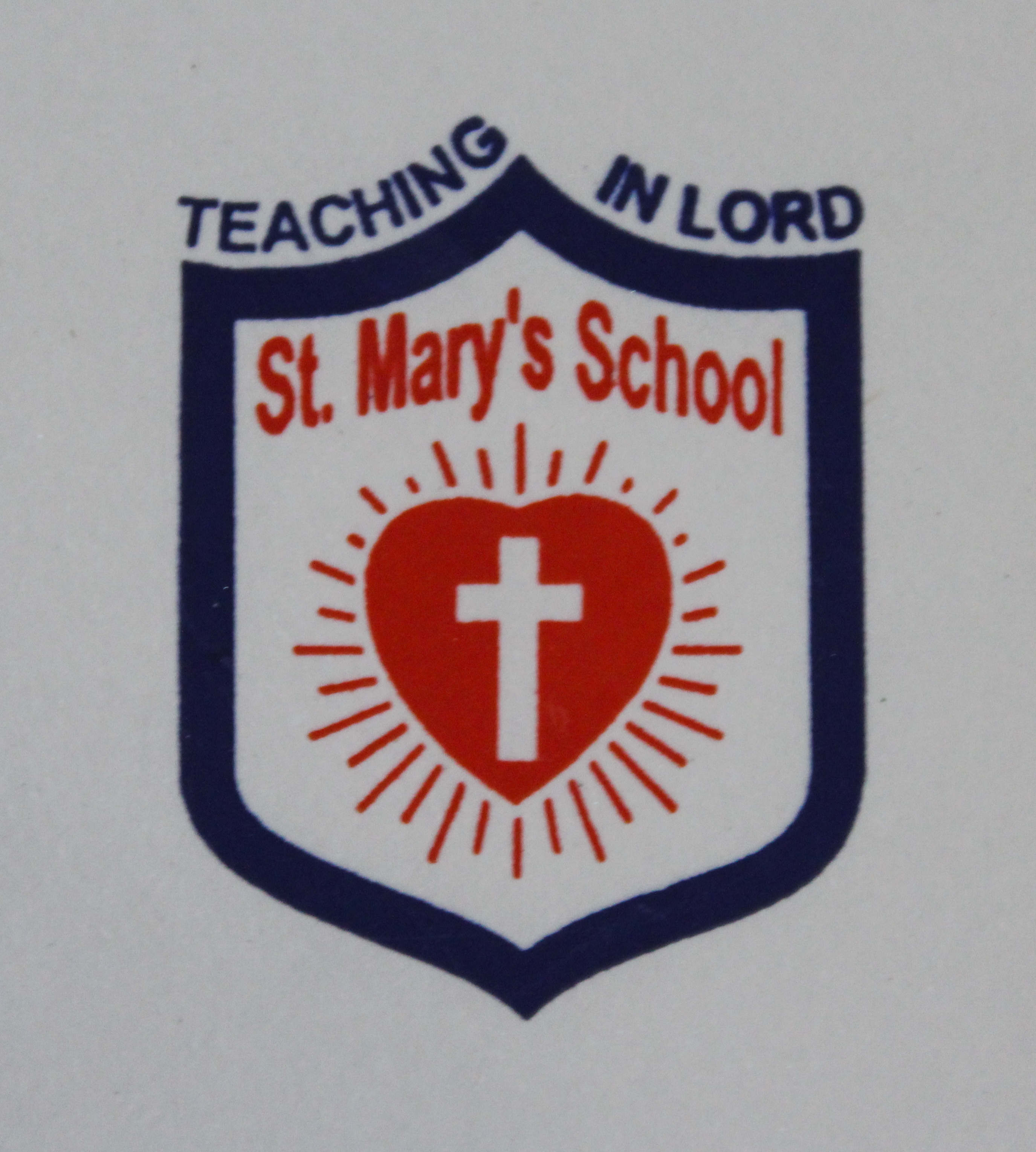 St. Mary's Senior Secondary School