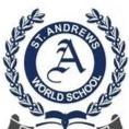 St Andrews World School