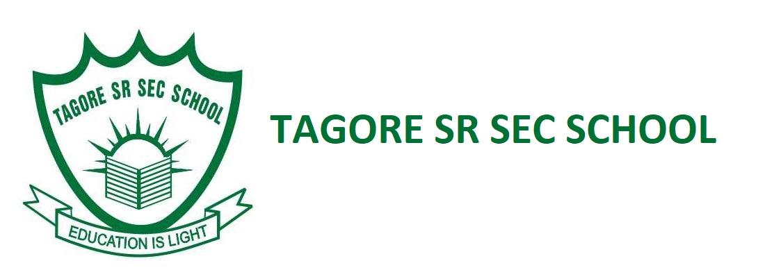 Tagore Sr. Sec. School