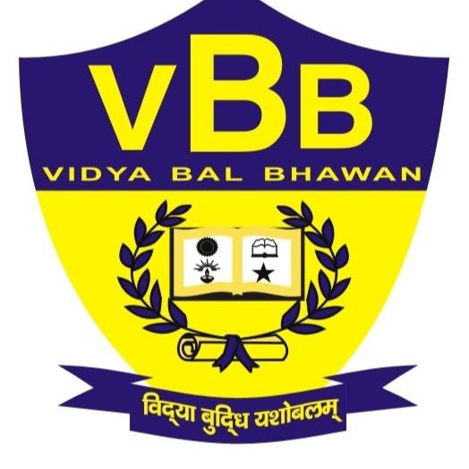 Vidya Bal Bhawan School, Shakarpur