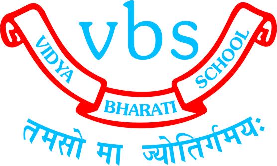 VIDYA BHARATI SCHOOL