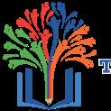 The Wisdom Tree School, Greater Noida