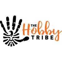 Hobby Tribe