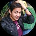 https://ezyschooling-1.s3.amazonaws.com/testimonials/user_vishal-tiwari/unnamed_1.png