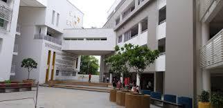 nirmal bharti public school