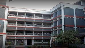 springdaless school