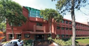Bhagirath Public School