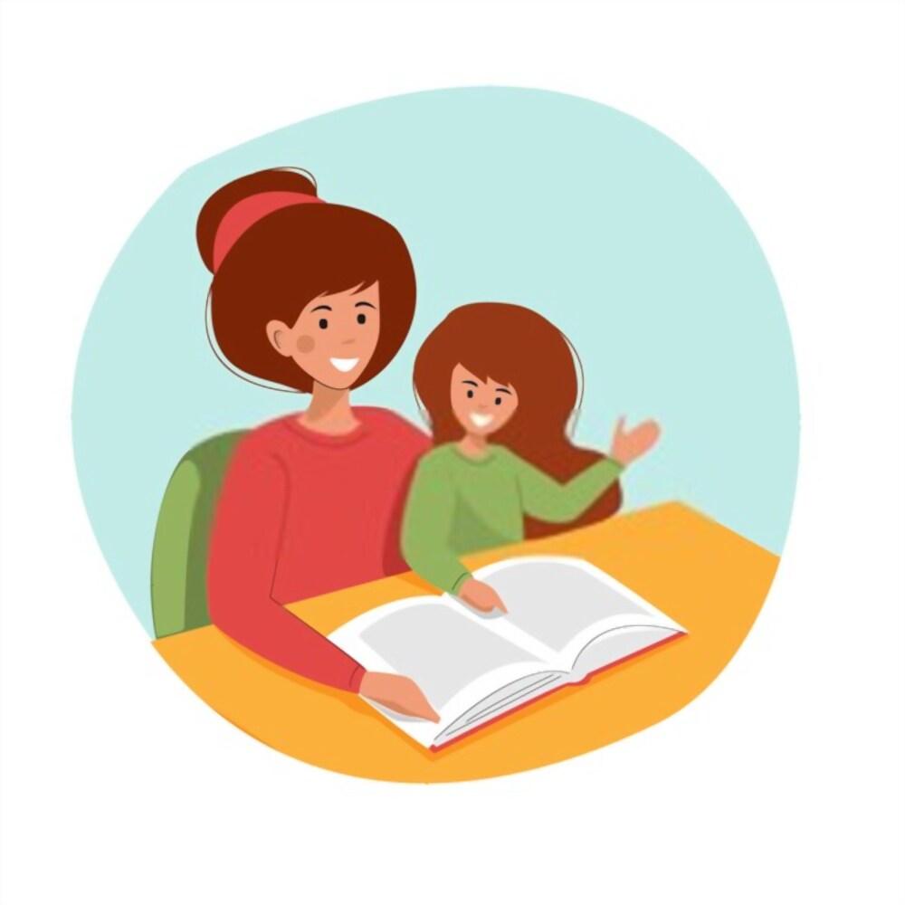 Montessori learning activities