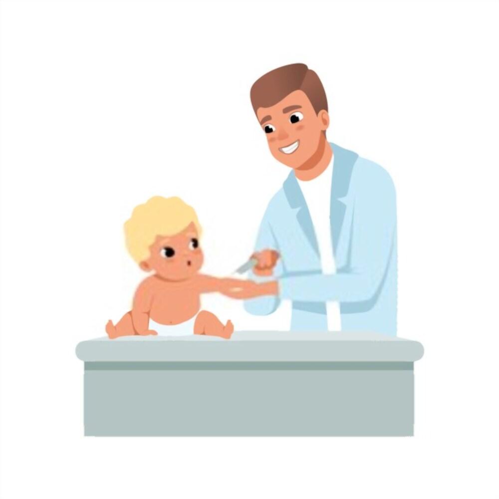 Vaccine for pneumonia