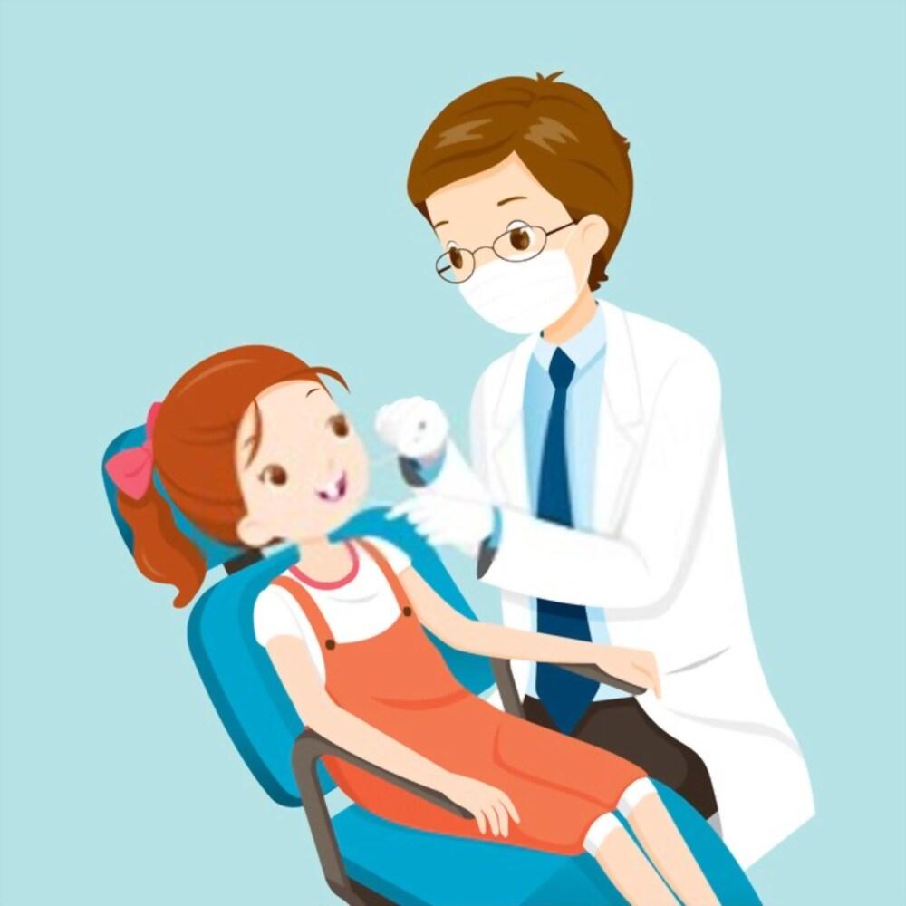Dentist Care
