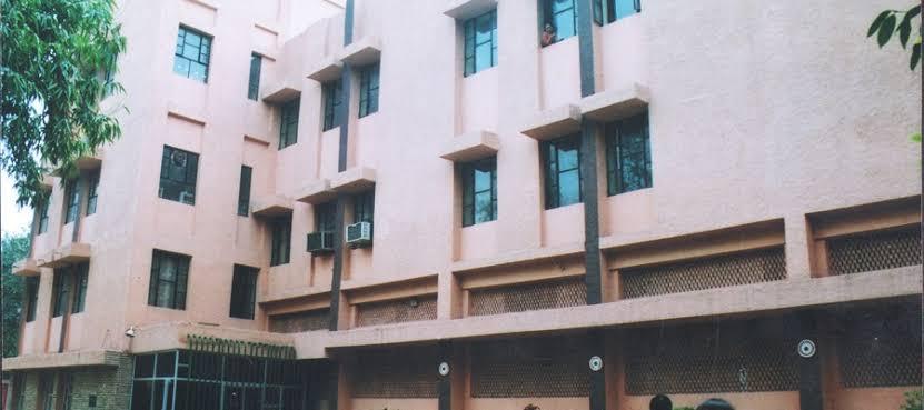 Chowgule Public SchoolTop School in Central Delhi