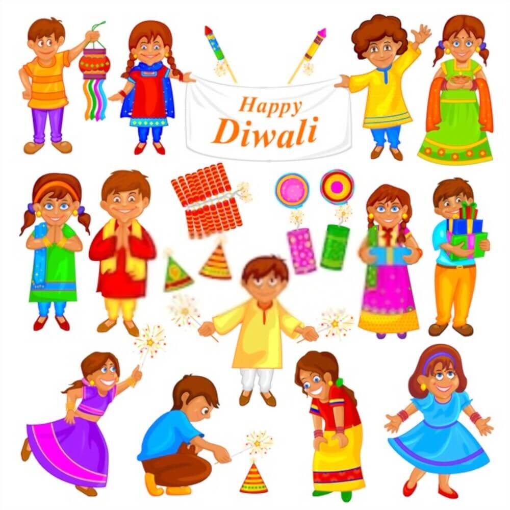 diwali festival of india