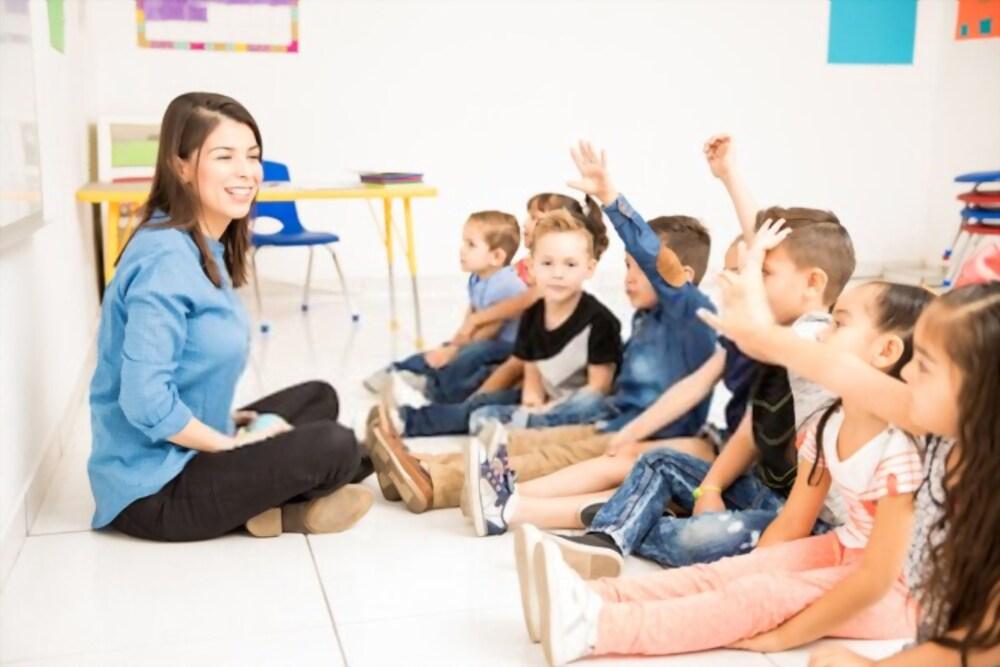 public speaking classes for kids