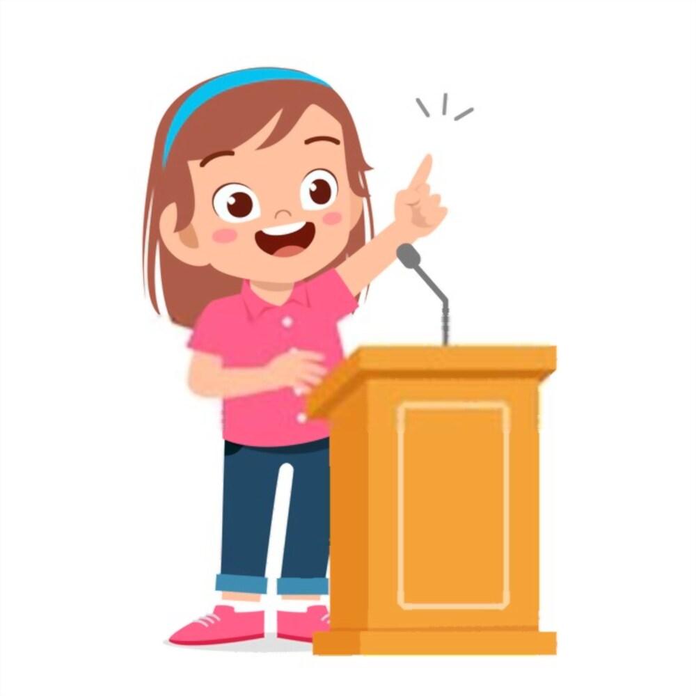 importance of public speaking