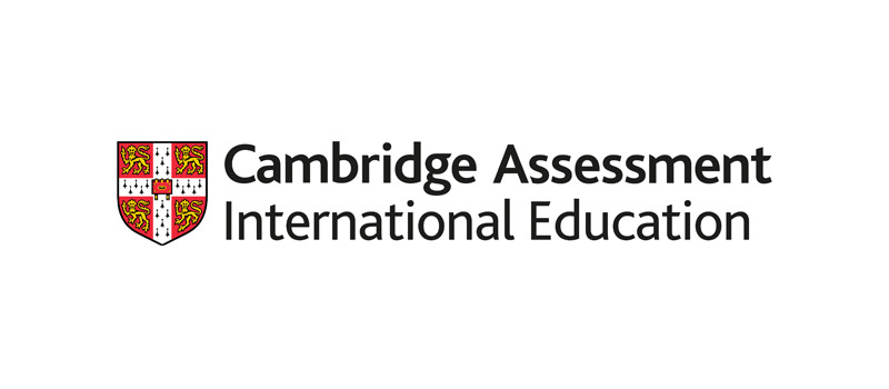 Cambridge board logo