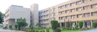 Bhatnagar International School, Paschim ViharTop Schools in West Delhi