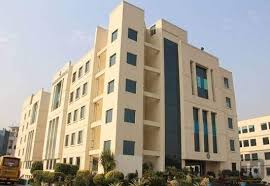 GD Goenka Public School, DwarkaTop Schools in West Delhi