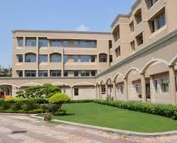 GD Goenka Public School, Paschim ViharTop Schools in West Delhi